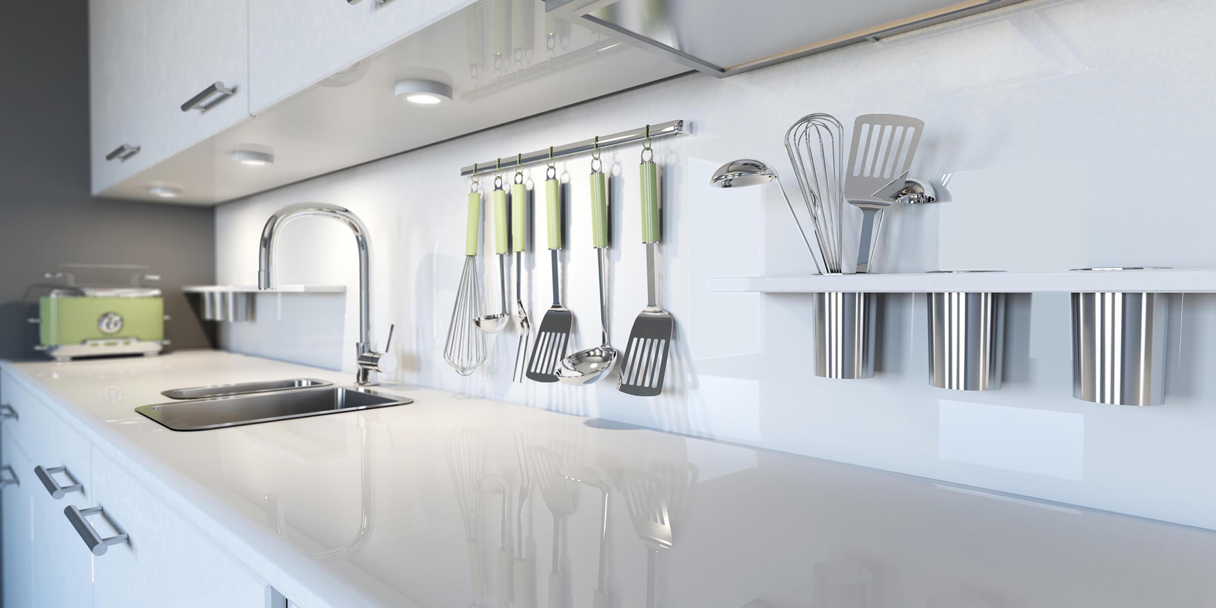Perfect Kitchen®
